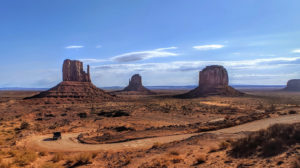 Where to Have a Blast in Arizona